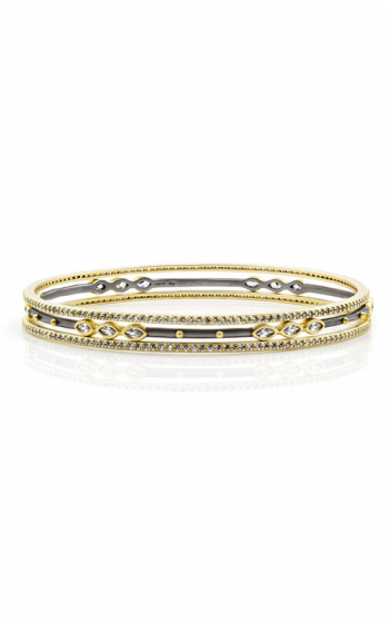 Freida Rothman StartYourStack Bracelet YRZB080104B product image