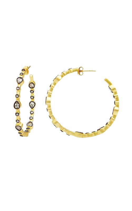 Freida Rothman FR Signature Earring YRZE020020B product image