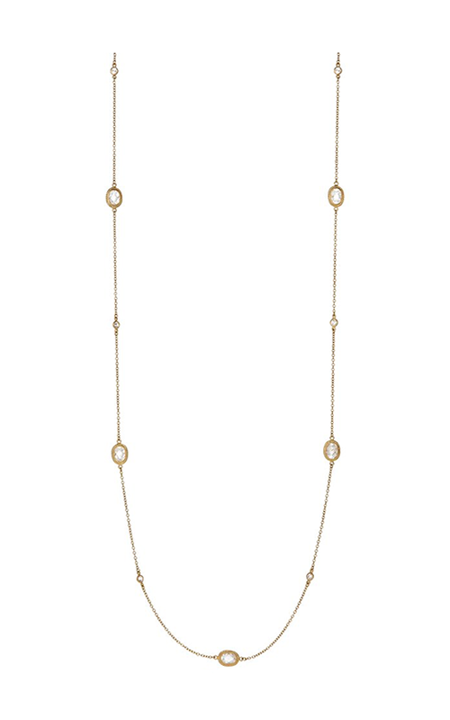 Freida Rothman FR Signature Necklace YZ07150BB-36 product image