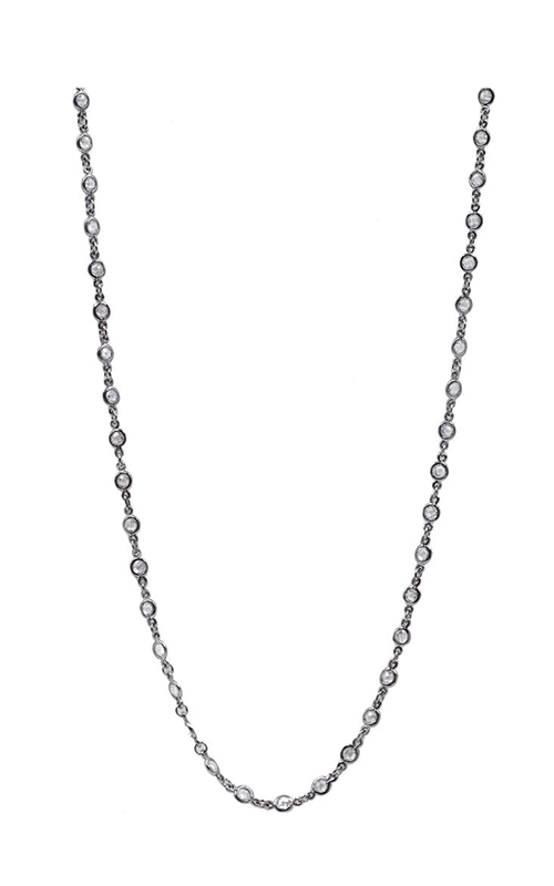 Freida Rothman FR Signature Necklace KZ070058-36 product image