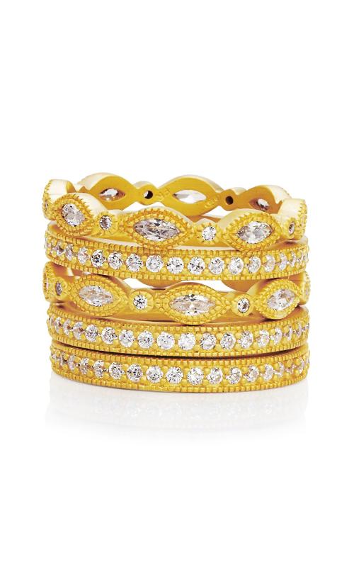 Freida Rothman FR Signature Fashion ring YZR0980B product image