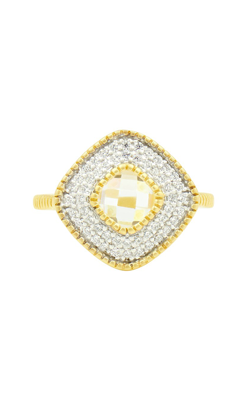 Freida Rothman Visionary Fusion Fashion ring VFPYZR07-36 product image