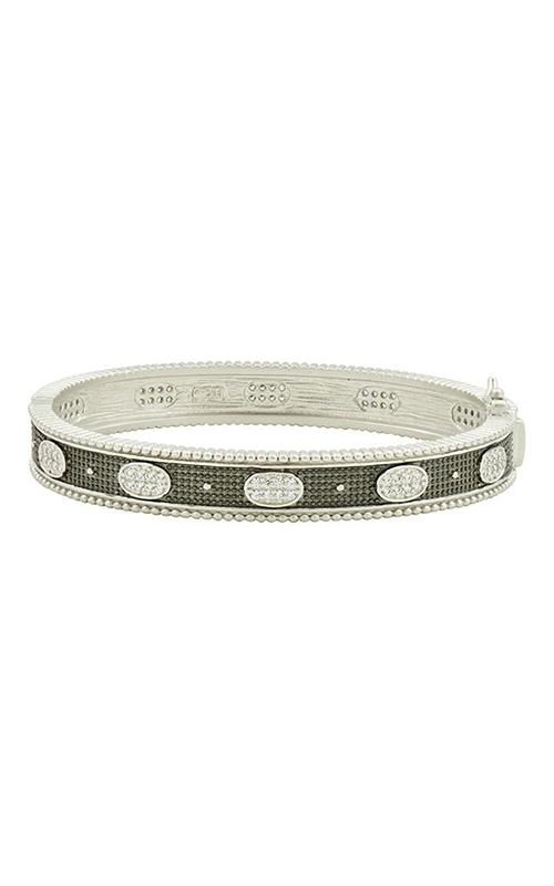 Freida Rothman FR Signature Bracelet PRZB080147B-H product image