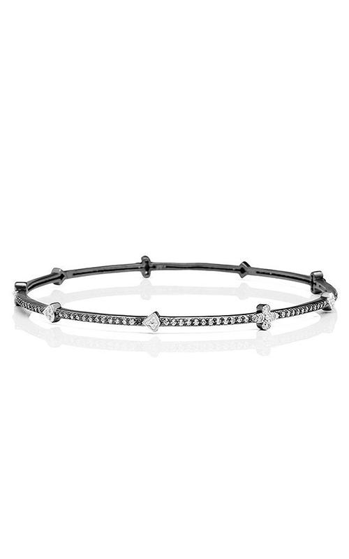 Freida Rothman FR Signature Bracelet PRZB0864B-1 product image