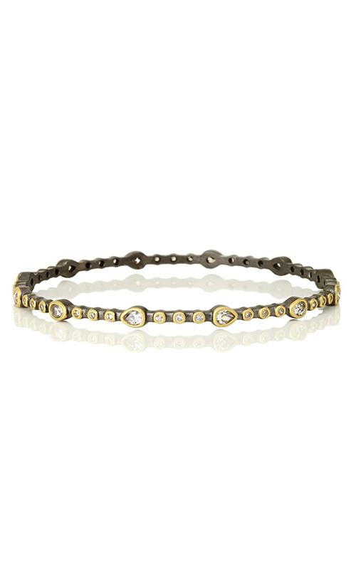 Freida Rothman FR Signature Bracelet YRZB0863B-1 product image