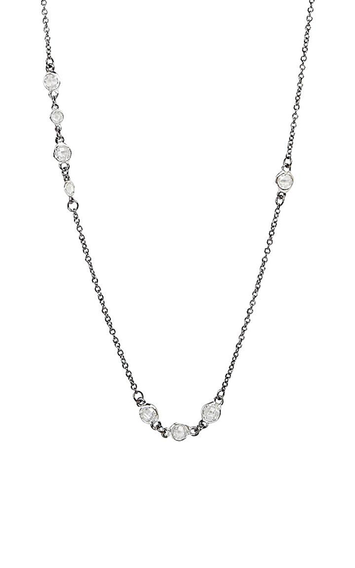 Freida Rothman FR Signature Necklace PRZ070066-36-1 product image