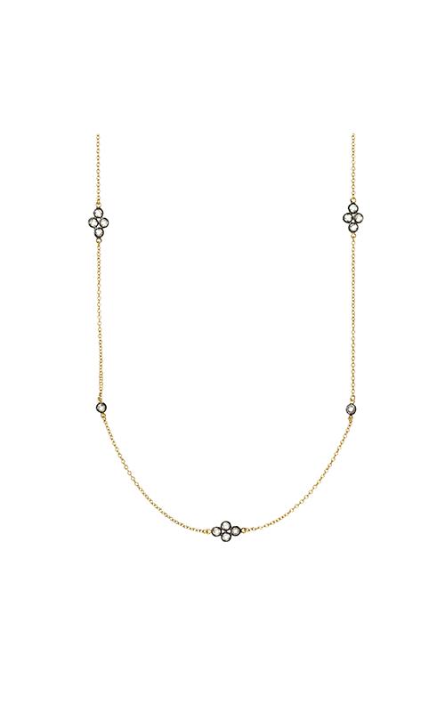Freida Rothman FR Signature Necklace YRZ070055-40 product image