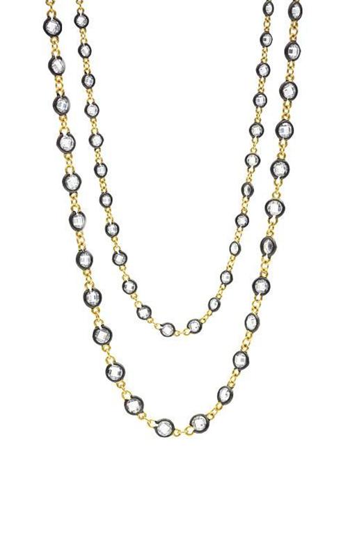 Freida Rothman FR Signature Necklace YRZ070249B-60 product image