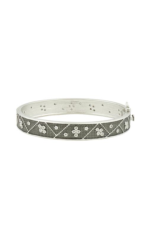 Freida Rothman Industrial Finish Bracelet IFPKZB11-H product image