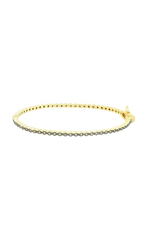 Freida Rothman FR Signature Bracelet YRZB080144B-H product image