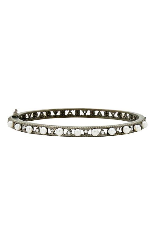 Freida Rothman Industrial Finish Bracelet TPKZFPB06-H product image