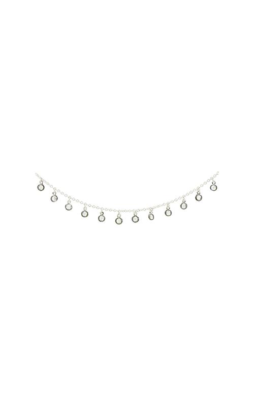 Freida Rothman FR Signature Necklace LMPKZN13-14E product image
