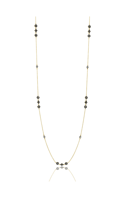 Freida Rothman FR Signature Necklace YRZ070085B-36 product image