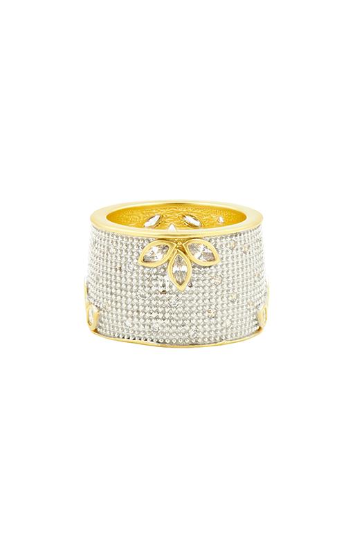Freida Rothman Fleur Bloom  Fashion ring FBPYZR19 product image