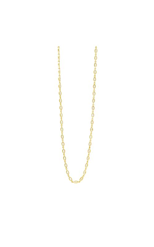 Freida Rothman Fleur Bloom Necklace FBYZN16-36 product image