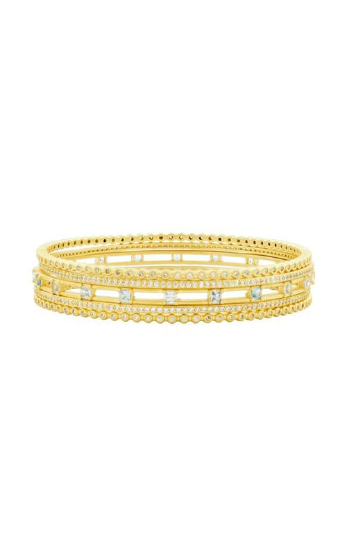 Freida Rothman Ocean Azure Bracelet RSYZMB03 product image