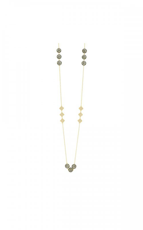 Freida Rothman Rose D'Or Necklace RDYKZGN18-36 product image