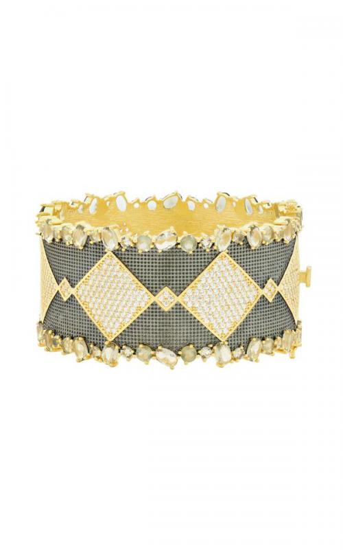 Freida Rothman Rose D'Or Bracelet RDYKZGB22 product image