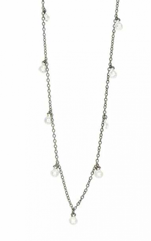 Freida Rothman FR Signature Necklace PRZ070420B-40 product image