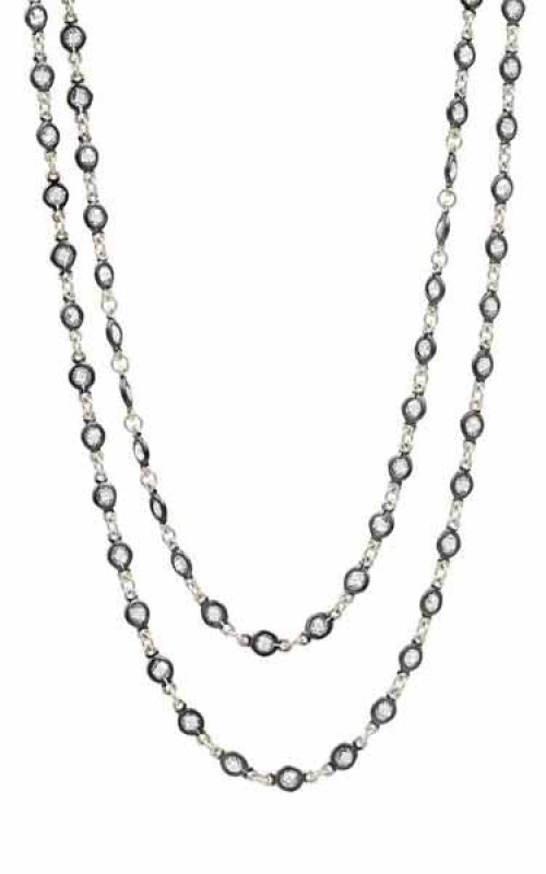 Freida Rothman FR Signature Necklace PRZ070058B-36 product image
