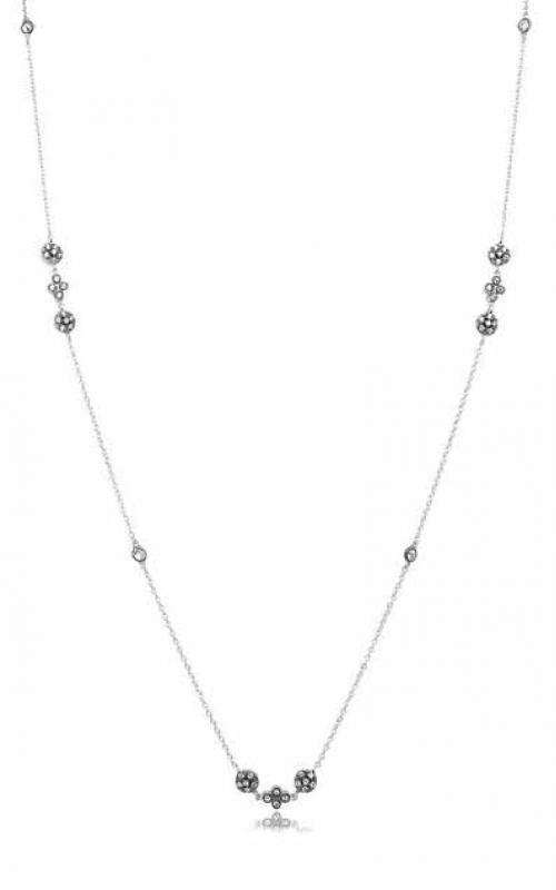 Freida Rothman FR Signature Necklace PRZ070085B-36 product image