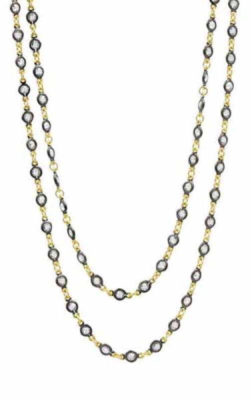 Freida Rothman FR Signature Necklace YRZ070058B-36 product image