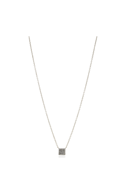 Freida Rothman FR Signature Necklace PRZ070227B-16E product image