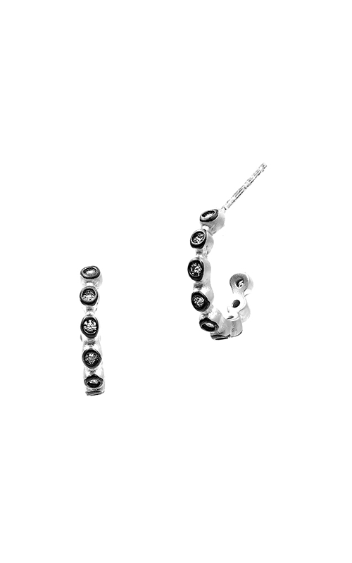 Freida Rothman FR Signature Earrings PRZE020293B product image