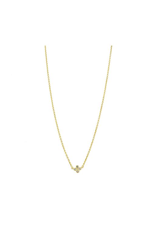 Freida Rothman FR Signature Necklace YZ070208B-16E product image
