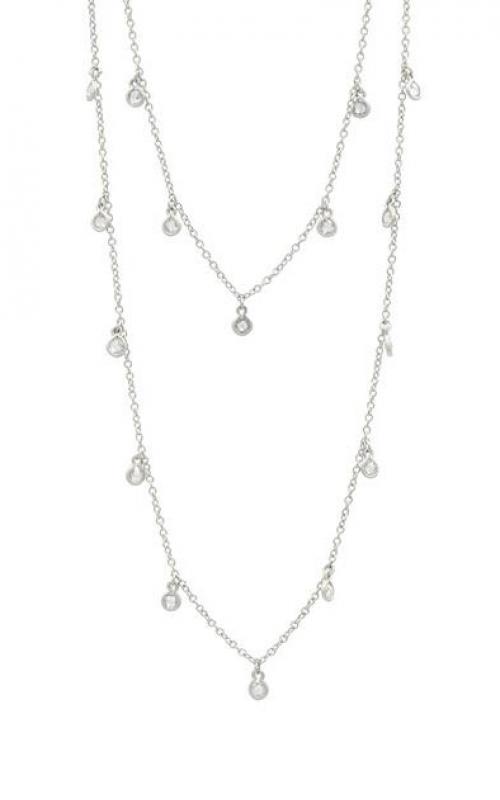 Freida Rothman FR Signature Necklace PZ070420B-40 product image