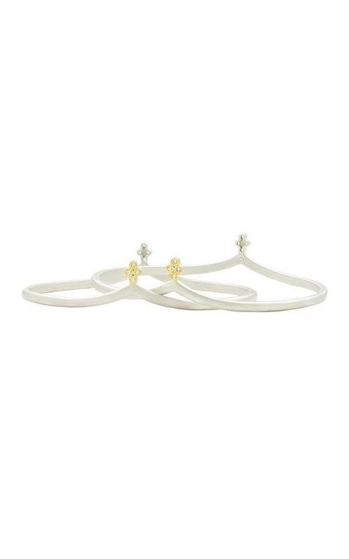 Freida Rothman Fleur Bloom Bracelet VFPYZB22 product image