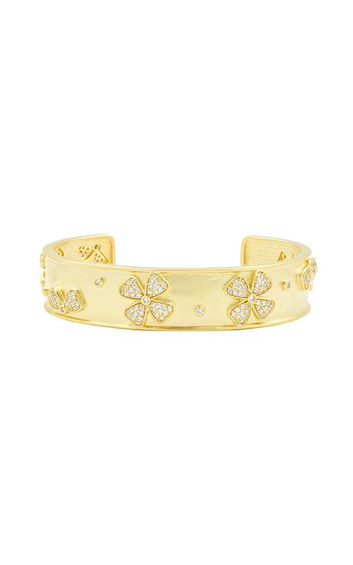 Freida Rothman Harmony Bracelet HAYZB01 product image