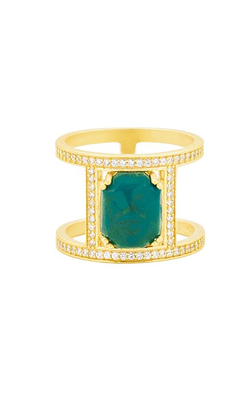 Freida Rothman Harmony Fashion ring HAYZCR02 product image