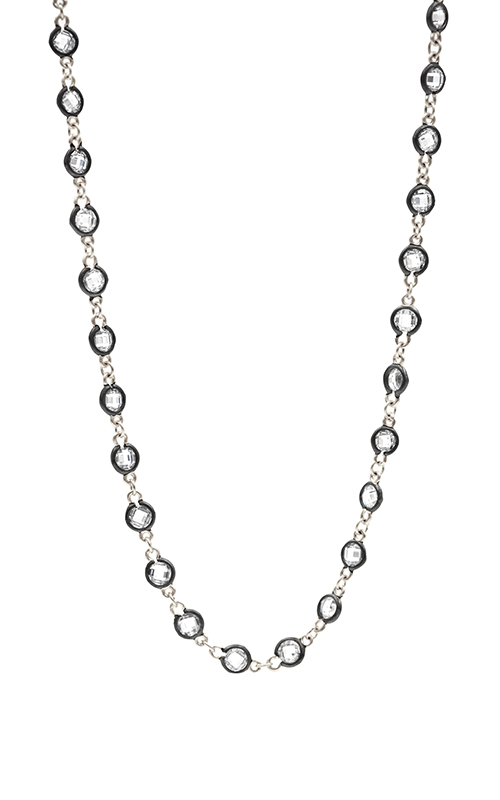 Freida Rothman FR Signature Necklace PRZ070249B-36 product image
