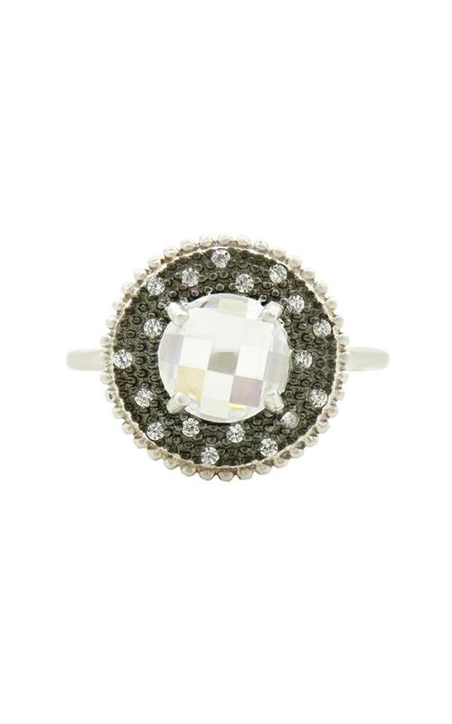 Freida Rothman FR Signature Fashion ring PRZR090176B-7 product image