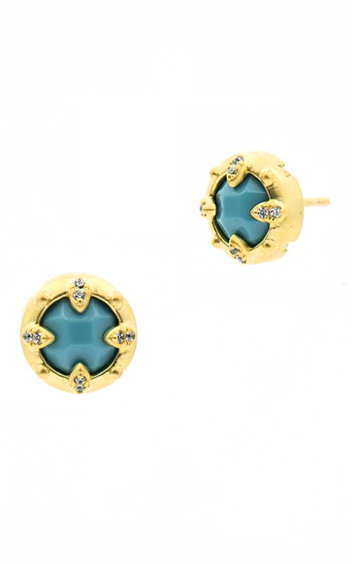 Freida Rothman Fleur Bloom Empire AAYZTQE10-14K product image
