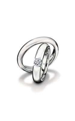 Furrer Jacot One Colour Wedding band 71-28700-0-0 product image