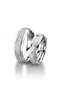 Furrer Jacot One Colour Wedding band 71-28430-0-0 product image