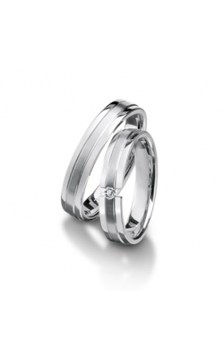 Furrer Jacot One Colour Wedding band 71-80620-0-0 product image