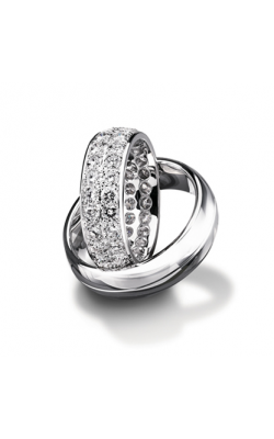 Furrer Jacot One Colour Wedding band 62-51070-0-0 product image