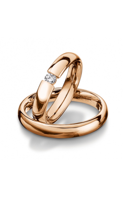 Furrer Jacot Ringdividuell Wedding band 72-19420-0-0 product image