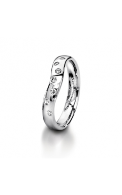 Furrer Jacot One Colour Wedding band 72-15000-G-9 product image