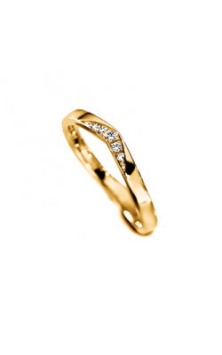 Furrer Jacot One Colour Wedding band 71-82390-0-0 product image