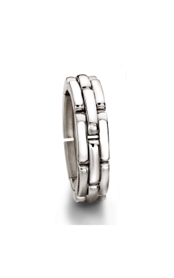 Furrer Jacot Men's Wedding Bands Wedding Band 71-22760 product image