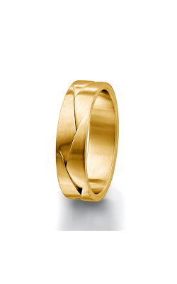 Furrer Jacot Men's Wedding Bands Wedding Band 71-25220 product image