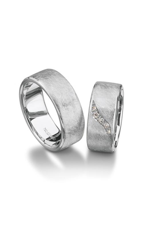 Furrer Jacot Magiques Wedding band 71-28190-0-0 product image