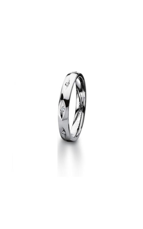 Furrer Jacot Magiques Wedding band 71-83130-0-0 product image