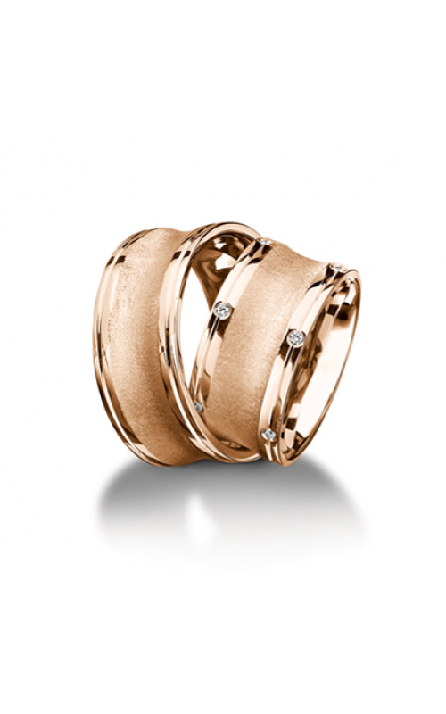 Furrer Jacot Magiques Wedding band 71-27980-0-0 product image
