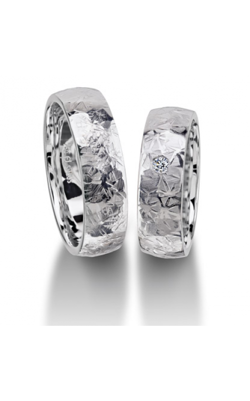 Furrer Jacot Magiques Wedding band 71-29040-0-0 product image