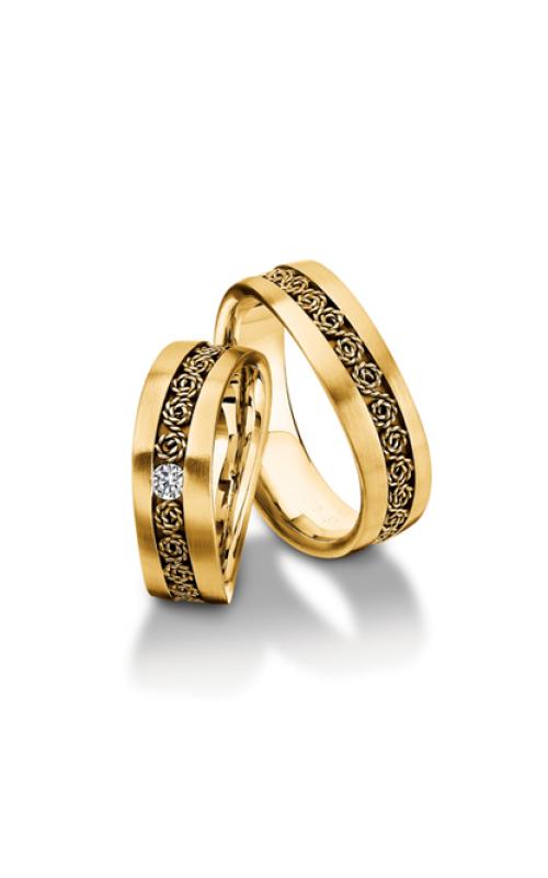 Furrer Jacot Magiques Wedding band 71-83890-0-0 product image